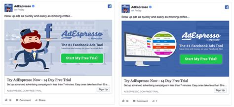 fb ads gratis 10 facebook ad optimization hacks for massive success