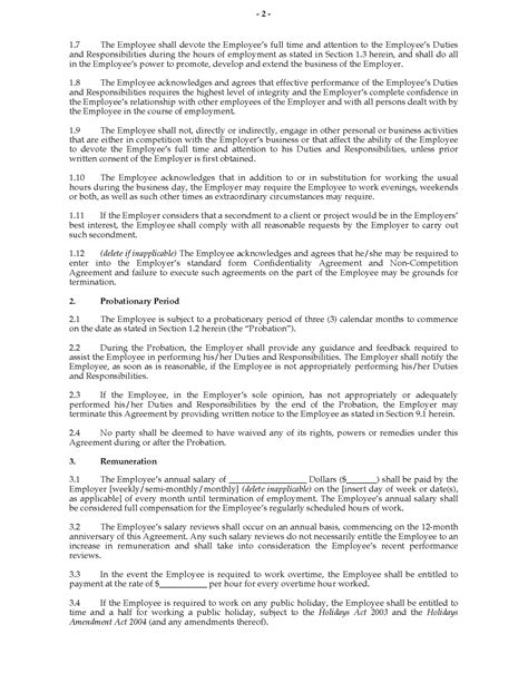 secondment agreement template charming secondment agreement template contemporary