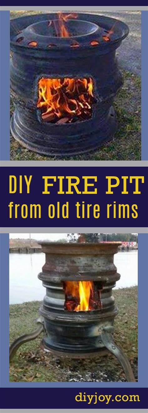 1000 ideas about diy tire 1000 ideas about outdoor pits on