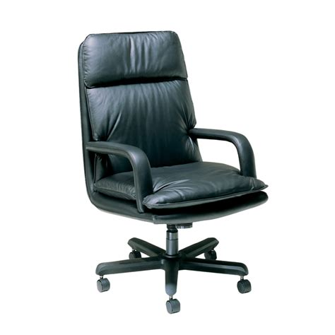 plush office chair plush executive office chair d2 office furniture design