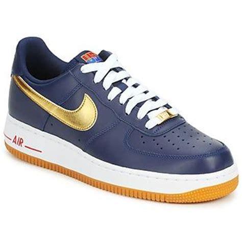 imagenes de zapatos nike air zapatos nike air force