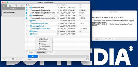 download easeus todo backup mac 3 4 1