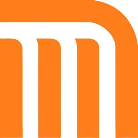 convertir imagenes jpg a svg archivo metro de la ciudad de m 233 xico logo svg wikipedia