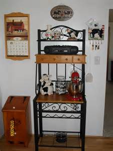Kitchen Bakers Rack Cabinets Bakers Racks For Kitchens Wrought Iron Bakers Rack For Plants Wrought Iron Small Bakers Rack