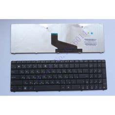 Keyboard Asus F200 F200ca F200la F200ma X200 X200c X200ca X200la new us laptop keyboard for asus f200 f200ca f200la f200ma x200 x200c x200ca x200l x200la x200m