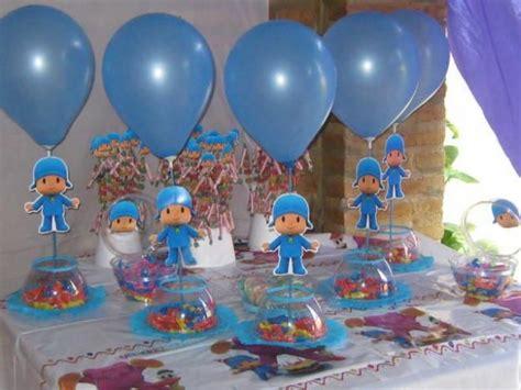 Wedding Balloon Decorations » Home Design 2017