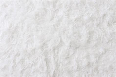 white pattern background white eco fur pattern background free stock photo