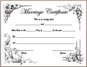 8 certificate template word bookletemplate org