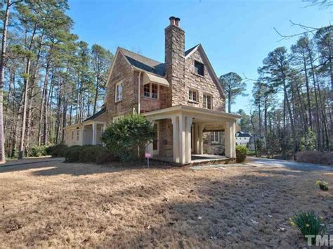 luxury homes durham nc durham nc luxury homes for sale 1 011 homes zillow