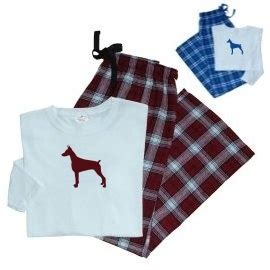 flannels for dogs 62 best images about pjs for adults and s on pj shorts giraffe print