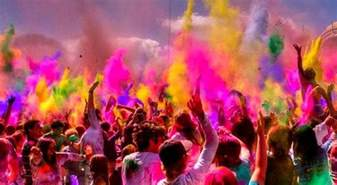 Festivals In Top 8 Indian Festivals To Be A Part Of Wiwigo