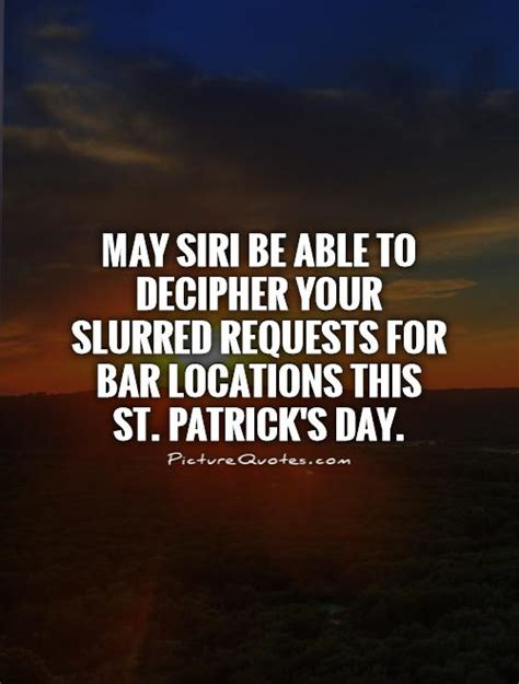 s day locations st patricks day quotes sayings st patricks day picture