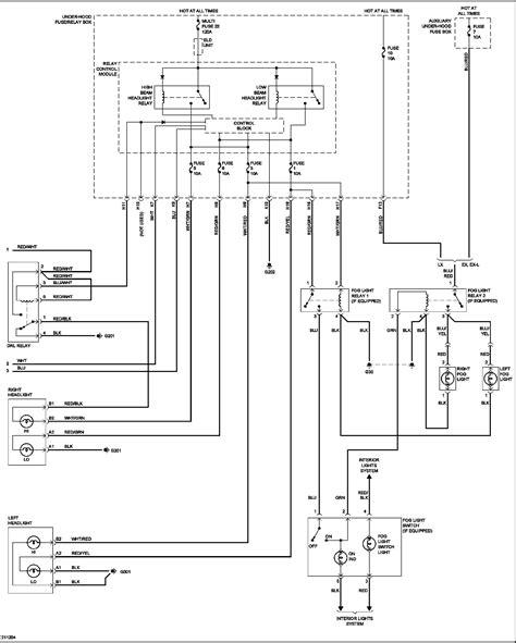 Honda Vt750 Engine Diagram Downloaddescargar Com