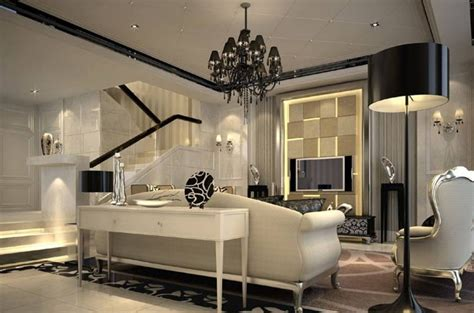 Duplex Home Interior Design Duplex House Interior Designs Pictures Photos Rbservis