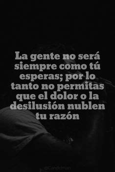 Frases, The hand and Karma on Pinterest