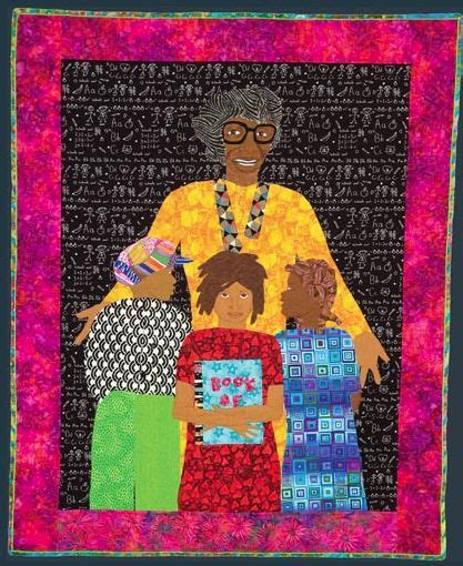 dillon pattern works 1000 images about sistah quilters african american