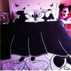 Polo Comforter Sets Doce Menina M 225 Colcha De Casal Ou Edredom Da Minnie
