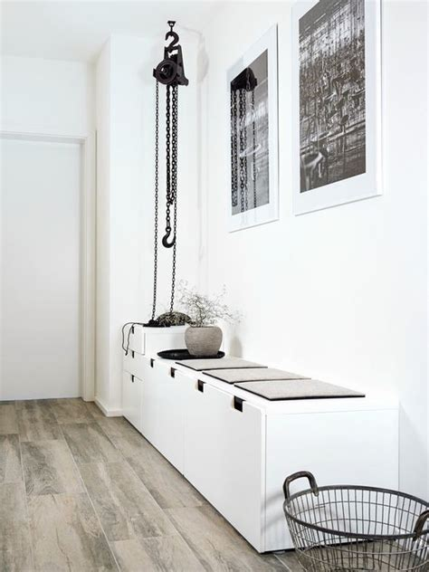 Modern Barns by 187 Tips P 229 Dold F 246 Rvaring Med Ikeas Serie Nordli Simplicity