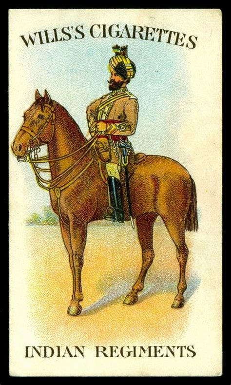 Central Gift Card India - 1000 images about smoking cigarette cards on pinterest military uniforms cricket