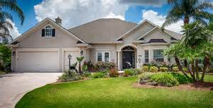 the villages homes for 1501 blease loop the villages fl the villages florida book