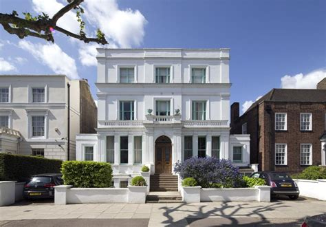 10 bedroom house for sale in london 10 bedroom house for sale in hamilton terrace st john s