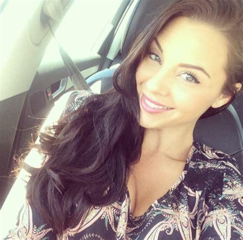 imagenes mujeres guapas para facebook ver mujeres guapas imagui