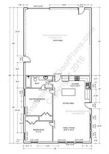 pole barn house floor plans 25 best ideas about pole barn house plans on pinterest