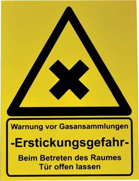 Trockeneis Aufkleber Zum Ausdrucken by Warnschilder Hardware Produkte Unterbichler Gase
