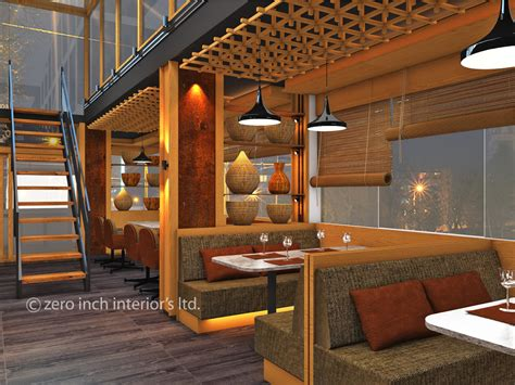 100 bangladeshi home decoration interior design