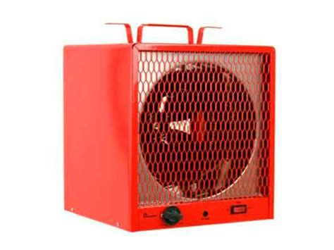 garage heater mar  consumer reports review