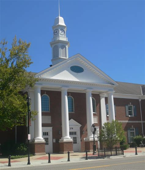 Clermont County Ohio Court Records Employment Opportunities Common Pleas Court Of Clermont