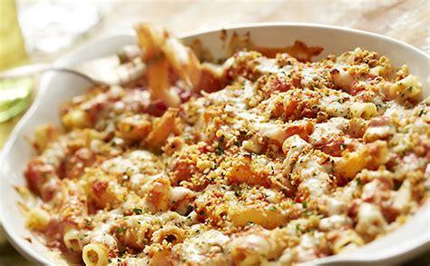 5 Cheese Ziti Al Forno Olive Garden by Five Cheese Ziti Al Forno Lunch Dinner Menu Olive