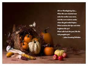 religious thanksgiving images religious thanksgiving images images amp pictures becuo