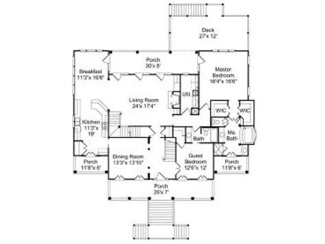 shop blueprints plan 017h 0015 find unique house plans home plans and