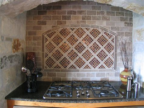 decorative tile backsplash over stove custom made lion backsplash tile design over stove cabinet hardware room