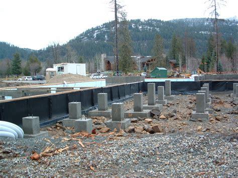Mountain Architects: Hendricks Architecture Idaho ? Winter