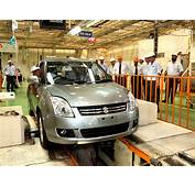 Pakistans Automotive Industry