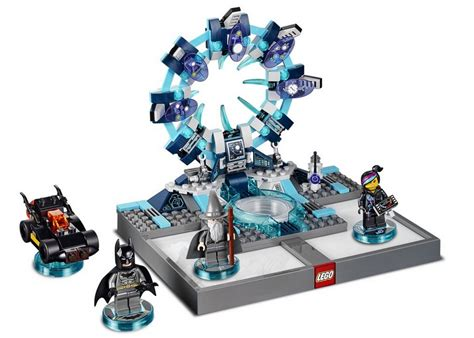 best lego toys lego dimensions is the toys to to make the