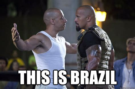 fast and furious brazil omg brazil has its own 1mdb but how are they dealing
