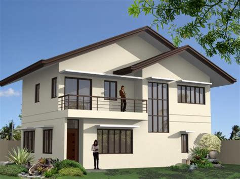readymade house design ready made house plans designs