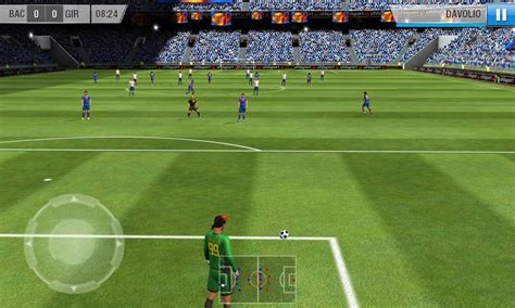 download football themes for nokia phone real football 2013 for nokia lumia 520 free download