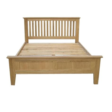 king size bed prices compare mattress sizes bed mattress sale