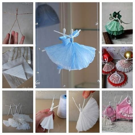 Paper Craft Ideas For Home Decor And Craft Ideas For Home Decor Step By Step Site About Children