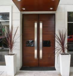 Front Door Design by Front Doors Creative Ideas Front Double Doors