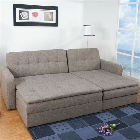 sectional and ottoman set 9 best images about tv guest room on pinterest leather