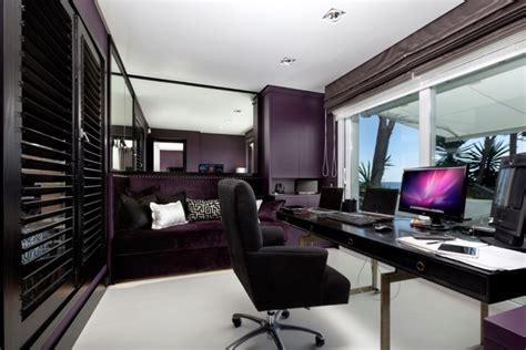 office color designs decorating ideas design trends