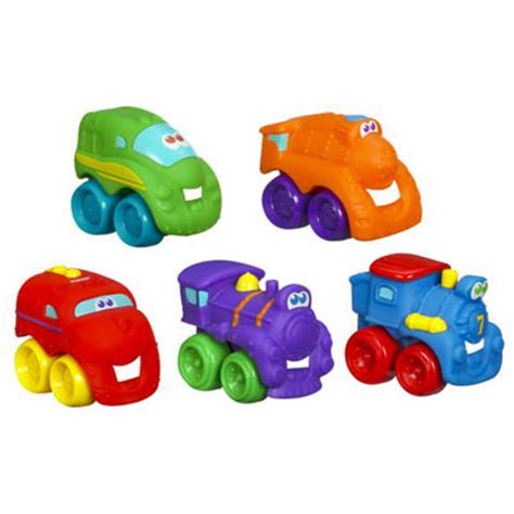 imagenes de lutos de bebes juguetes de beb 233 s