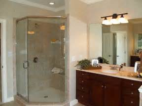 Bathroom Shower Doors Ideas Bathroom Bathroom Shower Stall Door Design Ideas With