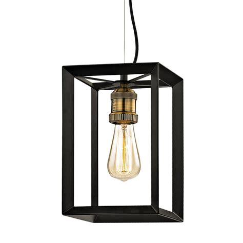 light bulb store austin fifth and main lighting austin 1 light black frame mini