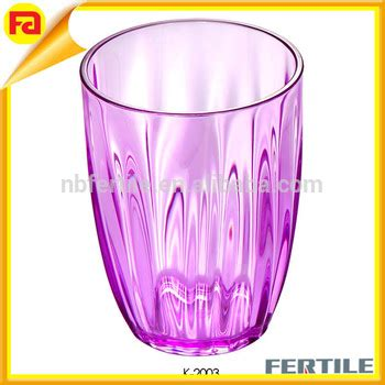 tumbler for hot and cold drinks tumbler cup for hot or cold drinks 22 oz purple